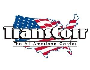 logo-transcorr