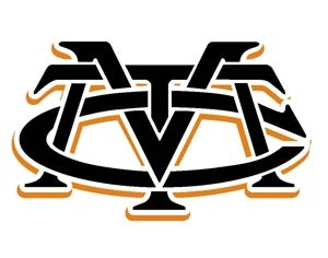 logo-trilevel