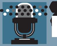 icon-broadcast