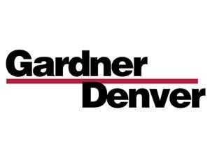 logo-gardner