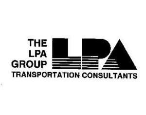 logo-lpa