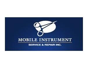 logo-mobbile