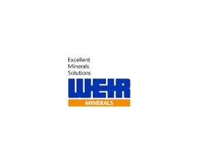 logo-weir