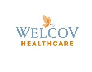 logo-welcov