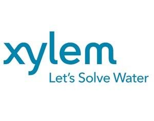 logo-xylem