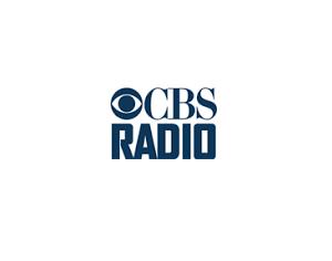 broadcast-logo-cbsradio