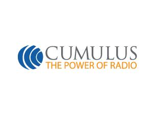 broadcast-logo-cumulus