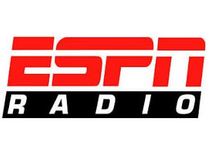 broadcast-logo-espn