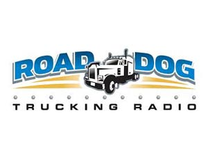 broadcast-logo-roaddog