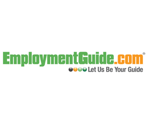 employment-guide