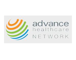 logo-advance