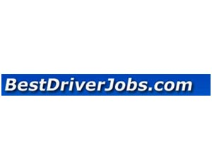 logo-best-driver-jobs