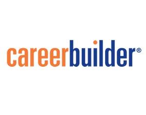logo-careerbuilder