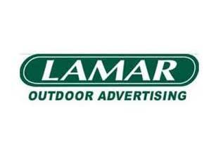 logo-lamar