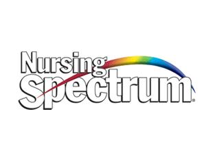 logo-nursing