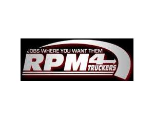 logo-rpm