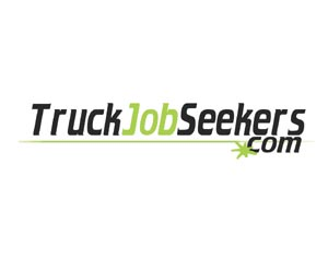 logo-truck-job-seekers