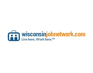 logo-wisconsin