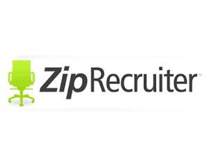 logo-zip