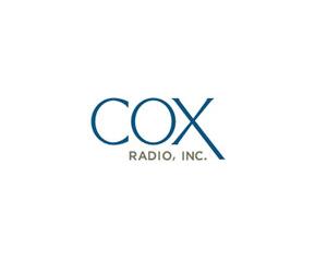 broadcast-logo-coxradio