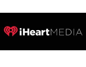 broadcast-logo-iheartmedia