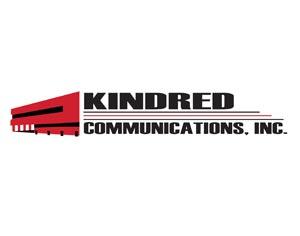 broadcast-logo-kindred