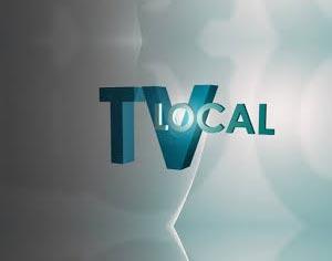 broadcast-logo-localTV