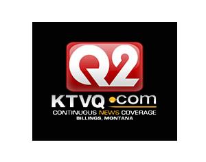 broadcast-logo-q2
