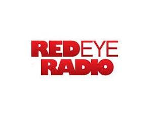 broadcast-logo-redeyeradio