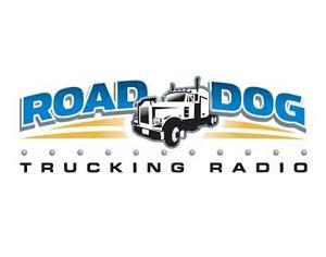 broadcast-logo-roaddog