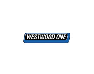 broadcast-logo-westwoodone