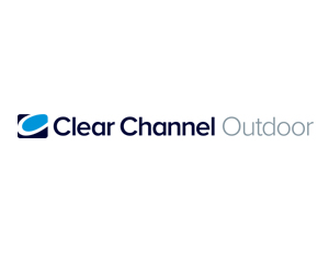Clear channel 401k investment options