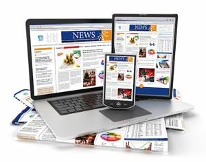 logo-digital-news