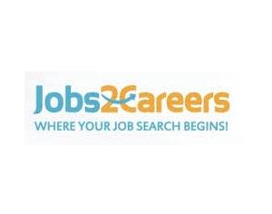 logo-jobs2careers