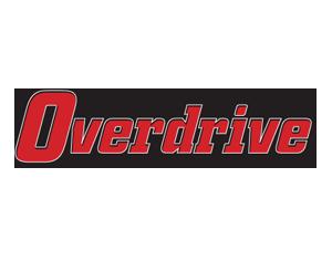 logo-overdrive