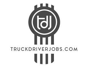 logo-truckdriver